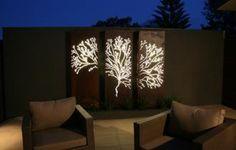 Light Features, Lighting Feature, Custom Lighting, Designer, Melbourne