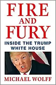 news.updatebooks.club/download/1250158060/fire-and-fury-inside-the-trump