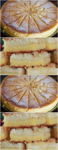 Cupcake Cakes, Cupcakes, Tiramisu, Camembert Cheese, Gluten, Candy, Breakfast, Mousse, Ethnic Recipes