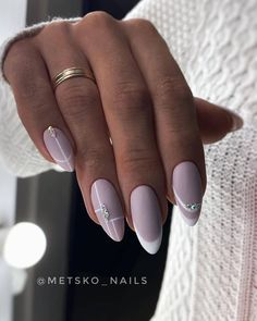 Perfekte nägel # Can Hair Dye Cause Cancer? Manicure Nail Designs, Nail Manicure, Nail Art Designs, Nail Polish, Nails Design, Perfect Nails, Gorgeous Nails, Pretty Nails, Classy Nails