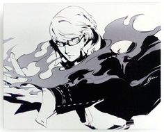 http://www.suruga-ya.jp/database/pics/game/608296336.jpg