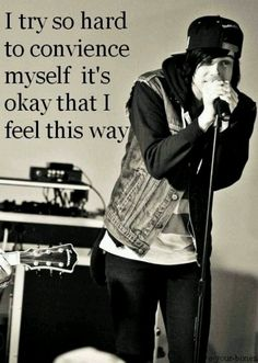 Low - Sleeping with Sirens
