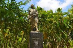 Foto José E. Maldonado / www.miprv.com