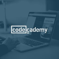 Codecademy is the easiest way to learn how to code. It's interactive, fun, and you can do it with your friends.