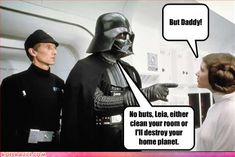 Google Image Result for http://cdn.lolcaption.com/wp-content/uploads/2009/10/celebrity-pictures-cushing-vader-leia-clean-room.jpg