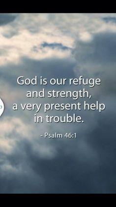 Prov 36:1