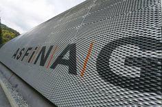 ASFINAG: Startschuss für Umbauarbeiten an der Anschlussstelle Patsch (A 13 Brenner Autobahn)