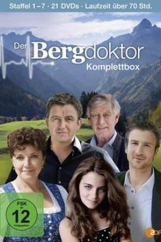 Watch Der Bergdoktor Watch Movies and TV Series Stream Online Strange Family, The Image Movie, Hd 1080p, Movies To Watch, Movies And Tv Shows, Movie Tv, Tv Series, Medical