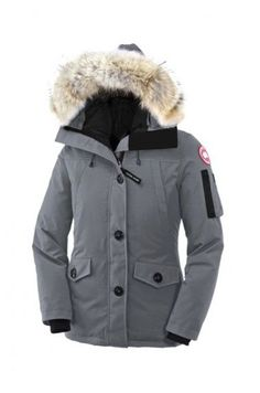 Biggest sale of the season. canada goose JACKET///$169.99   Totes! Save up to 80% off. #NYFW #giftsforher