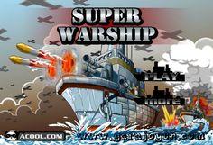 Yepyeni bir savaş oyununda Gemi Savaşları yapmaya hazır olun!  http://www.garajoyun.com/gemi-savaslari.html  #Gemi #Savaş #GemiOyunları #SavaşOyunları #War #Ship #Warship