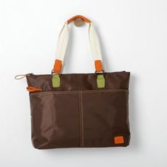 """Love this one!  Amazon.com: miim Women's Computer Shoulder Bag(Brown) for 15.6"""" Laptop notebook/Gift Pouch Fast Shipping: Computers & Accessories"""
