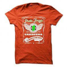 Porto Torres-Sardegna - #country sweatshirt #sweater storage. LOWEST PRICE => https://www.sunfrog.com/LifeStyle/Porto-Torres-Sardegna.html?68278
