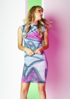 JA-H COLLECTION 3 2014 - LOOK 9
