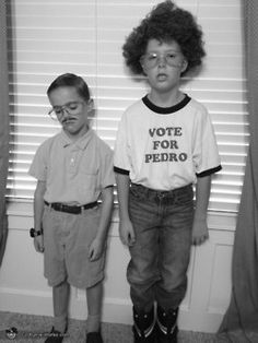 napoleon dynamite woot woot