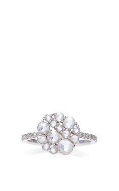 Jewelry, My Love on Pinterest | Pomellato, Cuffs and Arm Candies