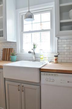 gray white kitchen ideas