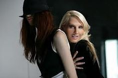 slomniki lesbian personals Slomniki's best 100% free lesbian dating site connect with other single lesbians in slomniki with mingle2's free slomniki lesbian personal ads place your own free ad and view hundreds of other online personals to meet available lesbians in slomniki looking for friends, lovers, and girlfriends.