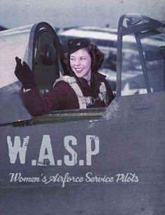 Vintage makeup tutorials, books, videos and history. Ww2 Women, Military Women, Vintage Makeup, 1930s Makeup, 1940s Makeup Tutorial, Makeup Tutorials, Ww2 Posters, Female Pilot, Aviators Women