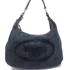e42eca2886 Leather And Raffia Shoulder Bag