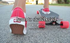 I think it would be fun but my mom would be scared I would get hurt and I would probably fall on my face XD