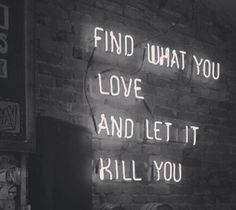 New neon lighting words inspiration ideas Light Quotes, Dark Quotes, Tumblr Quotes, The Words, Neon Words, Neon Aesthetic, Quote Aesthetic, Quotes For Him, Love Quotes