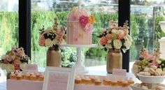 Wedding Arrangements - Tips For Your Table Centerpieces