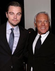 2_Actor-Leonardo-DiCaprio-Giorgio-Armani-store-opening-0209-de-33521935.jpg 360×460 пикс