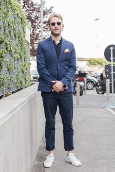STREETSTYLE_mfw_ss15_day2_fy1