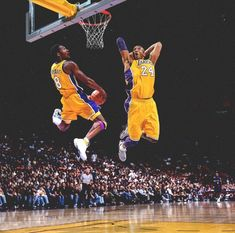 I love basketball! Lakers news, rumors, discussions and Kobe Bryant Quotes, Kobe Bryant 8, Kobe Bryant Family, Lakers Kobe Bryant, Lebron James Basketball, I Love Basketball, Basketball Players, Bryant Basketball, All Nba Teams