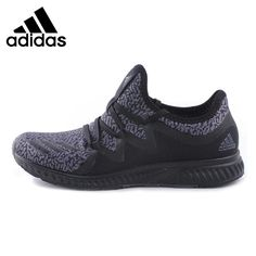 Original New Arrival 2017 Adidas Manazero W Women's Running Shoes Sneakers
