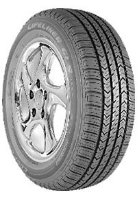 The Lifeliner GLS is an all-season touring tire line designed for consumers looking for touring performance in a moderately-priced tire. The Lifeliner GLS fits a wide range of automobiles, both foreign and domestic. Cooper Tires, Tyre Brands, Touring, Tired, Automobile, Vehicles, Car, Coupons, Motor Car