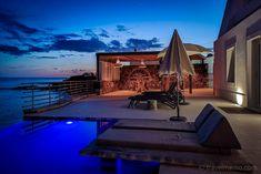 WHITE Exclusive Suites & Villas - als ob der Sommer nie zu Ende geht Basalt Rock, How To Order Coffee, Hotel S, Boutique, Lisbon, Villas, Coast, Ocean, Island