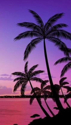 40 Best Iphone 11 Beach Wallpaper Images In 2020 Beach Wallpaper