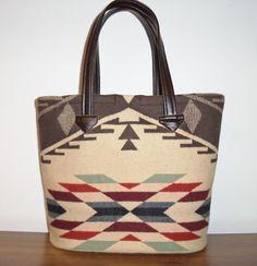 151 Best Native Design Accessories Images In 2013 Beige