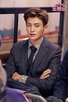 I love you Park Hyung Sik ❤💜💕💖 Park Hyung Sik Hwarang, Park Hyung Shik, Korean Star, Korean Men, Asian Men, Asian Actors, Korean Actors, Korean Idols, Strong Girls
