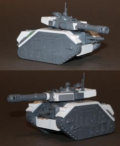 EDF Eden defence force (non imperial standalone force) Plog*conversion heavy - Page 8 - Forum - DakkaDakka | Global recession? Must. Buy. More. Models.