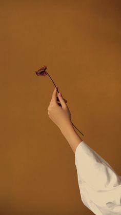 immortal like a silk flower photography hands Art Hoe Aesthetic, Brown Aesthetic, Flower Aesthetic, Aesthetic Photo, Aesthetic Pictures, Ed Wallpaper, Aesthetic Iphone Wallpaper, Aesthetic Wallpapers, Hand Photography