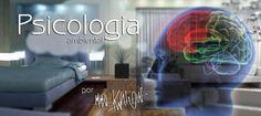 psicologia ambiental y diseño de interiores - Buscar con Google