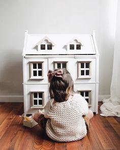 Dollhouse hack|girls room|girl room inspo