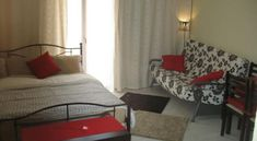Apartments Flamenco City - Madrid - #Apartments - $55 - #Hotels #Spain #Madrid #MadridCityCenter http://www.justigo.eu/hotels/spain/madrid/madrid-city-center/apartments-flamenco-city-madrid_30434.html