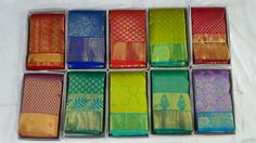 High Class Kanchipuram Pure Silk Sarees Production and Sales in Unique and exclusive collection prominent wholesale online supplier of kanchipuram silk saree, soft silk saree, georgette silk saree, ethnic silk sarees, pure silk saree and Designer Saree