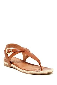 Corso Como Safia Sandal by Assorted on @HauteLook