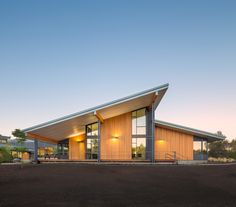 Nestled in juniper and ponderosa pines and volcanic boulders on a gentle slope, on the rim of a dramatic canyon, Cascades Academy of Central Oregon houses st...