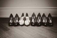 http://brds.vu/HDlDMV  #wedding #shoes