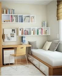 Image result for small bedrooms ideas
