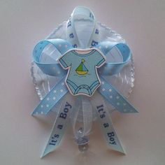 cutiebabes.com baby shower pins for guest (03) #babyshower