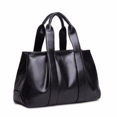 061bf835de Simple Elegant Fashionable Handbag