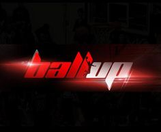 Attention all sports fans - this one is for you! BallUp captures the truest essence of the raw form of basketball today, known as Streetball touring NZ 2014