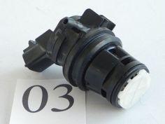 2009 LEXUS IS250 PUMP WINDSHIELD WASHER FLUID RESERVOIR 85330-60190 OEM 108 #03