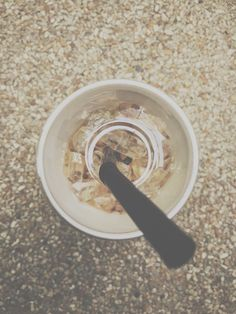 Coffee Break #PhotoByWarinkornP